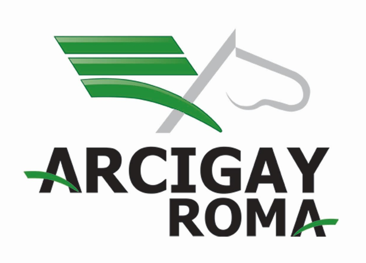 Arcigay Roma